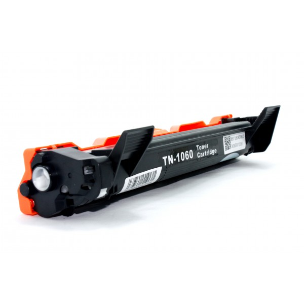 TONER PREMIUM COMPAT BROTHER TN-1060 PRETO