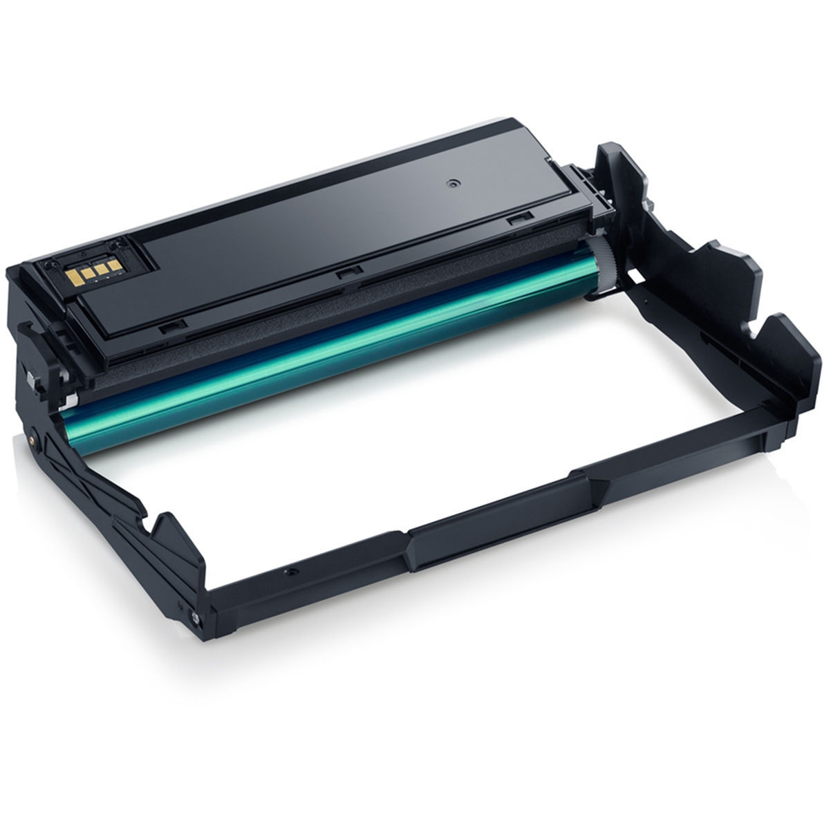 firmware para unidade de imagem samsung m2875fd