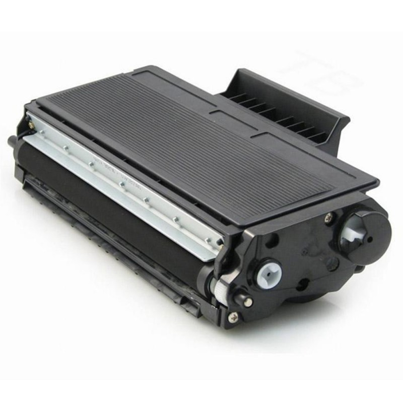 RECARGA TONER BROTHER TN-3382 PRETO