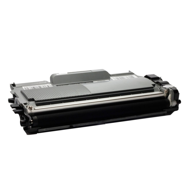 RECARGA TONER BROTHER TN-410 PRETO