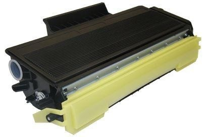 RECARGA TONER BROTHER TN-650 PRETO