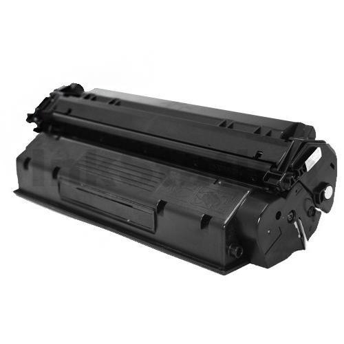 RECARGA TONER HP C7115A