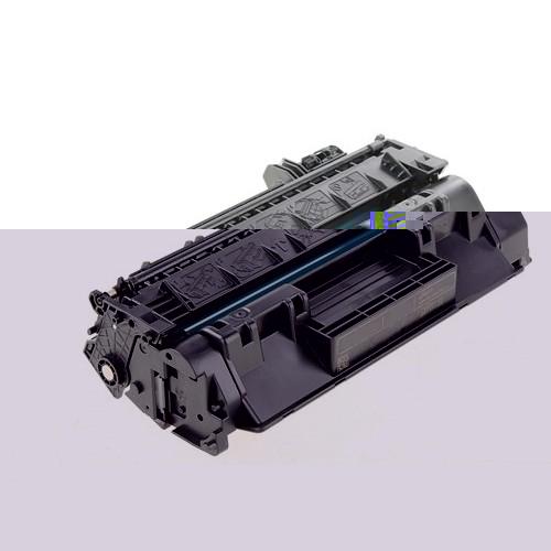 RECARGA TONER HP CF280X BK