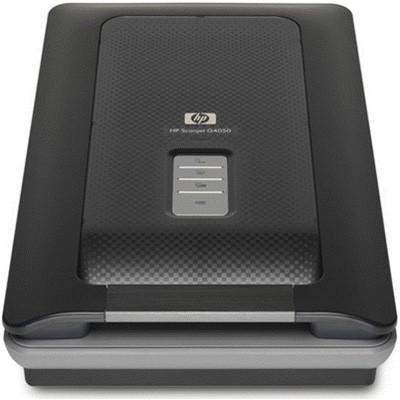 SCANNER MESA SCANJET HP G4050 (L1957A)