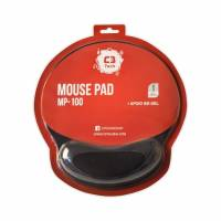 MOUSE PAD C-APOIO MP-100 C3T