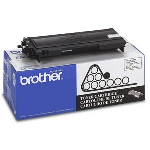 TONER BROTHER TN-410 PRETO